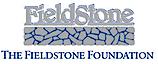 The Fieldstone Foundation's Company logo