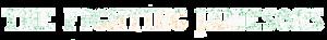 The Fighting Jamesons's Company logo