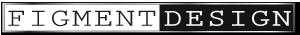 The Figment Group's Company logo