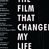 The Film That Changed My Life's Company logo