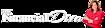 Northeastern Tribal Health Systems's Competitor - Thefinancialdiva logo