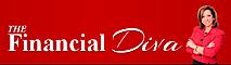 Financialdiva's Company logo