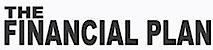 Julianbender's Company logo