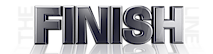 Thefinishline's Company logo