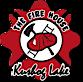 The Fire House Resort's Company logo