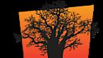 The Fire Tree Design Company's Company logo