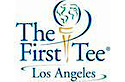 The First Tee Of Los Angeles's Company logo