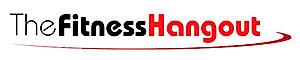 Thefitnesshangout's Company logo