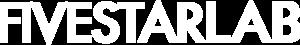 Thefivestarlab's Company logo