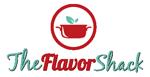 Flavourshack's Company logo