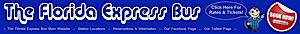 Miamitomelbourne's Company logo