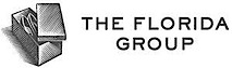 The Florida Group's Company logo