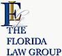 Thefloridalawgroup's Company logo
