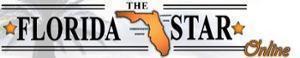 The Florida Star's Company logo