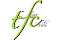 The Flour Child's Company logo