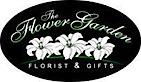 Theflowergardenonline's Company logo