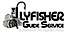 Colorado Fly Fishing Guides's Competitor - Theflyfisher logo