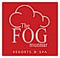 The Fog Resort & Spa's Company logo