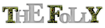Roxy Bar And Screen's Competitor - Thefollybar logo