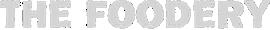 The Foodery's Company logo