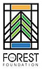 The Forest Foundation's Company logo