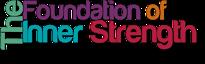 The Foundation Of Inner Strength's Company logo