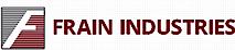 Frain's Company logo