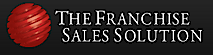 The Franchise Sales Solution's Company logo