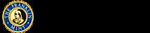 The Franklin Mint's Company logo