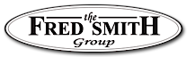 The Fred Smith Group's Company logo