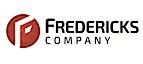 Fredericks's Company logo