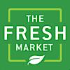The Fresh Market's Company logo