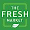 The Fresh Market's company profile