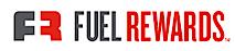 The Fuel Rewards's Company logo