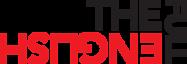 The Full English's Company logo