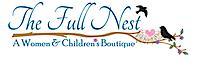 The Full Nest's Company logo