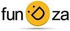 The Fundza Literacy Trust's Company logo