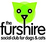 The Furshire Social Club For Dogs And Cats's Company logo