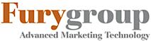 The Fury Group's Company logo