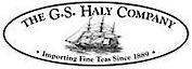 The G. S. Haly Company's Company logo