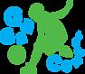 The Gaga Center's Company logo