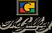 Cassidy Van Leeuwen's Competitor - The Gallery Golf Club logo
