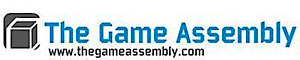 The Game Assembly's Company logo