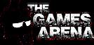 Thegamesarenas's Company logo