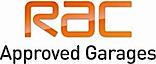 The Garage - Aberdare's Company logo