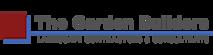 The Garden Builders's Company logo