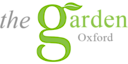 The Garden Oxford's Company logo