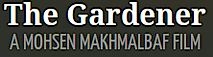 Thegardenerfilm's Company logo