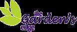 Yourgardensedge's Company logo