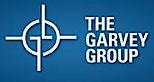 The Garvey Group's Company logo